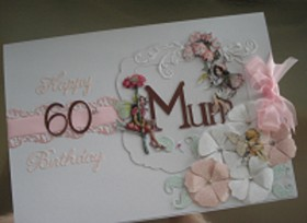80th birthday lots of love handmade cards handmade auntie special birthday card bookmarktalkfo Image collections